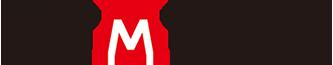 Ming Tsann Logo