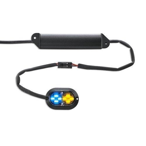 Hide Away Light HA82-H-A-BPLP-E9 active