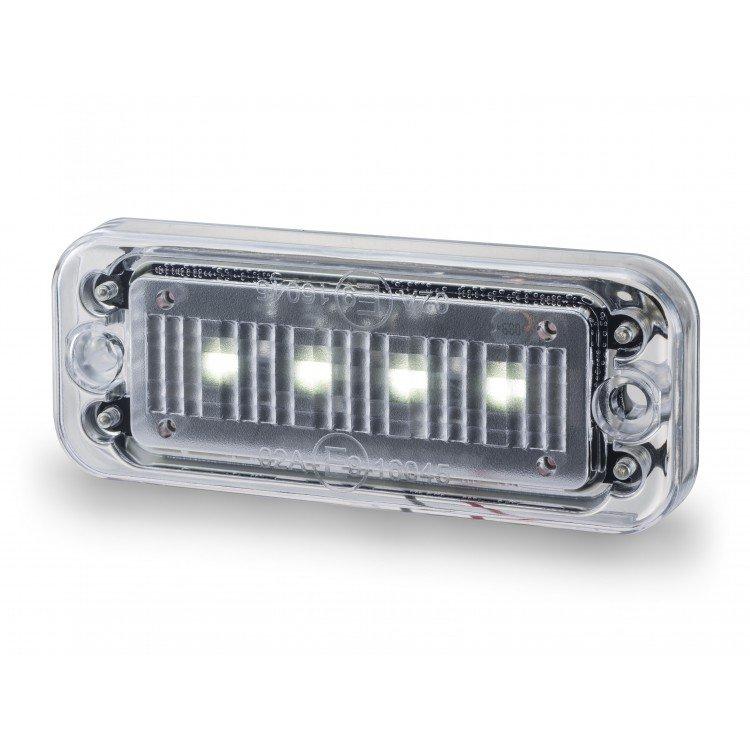 Position Lamp PHSL41-W White