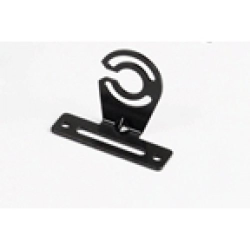 Mounting Bracket SP-B1