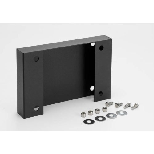 Mounting Bracket SP-B11